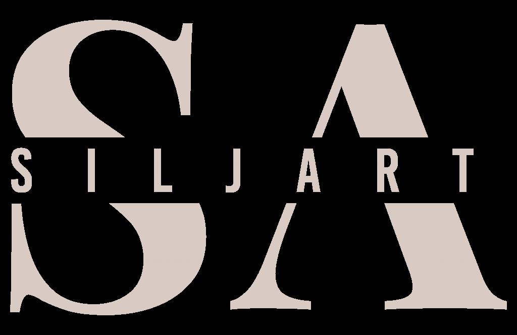 Siljart logo
